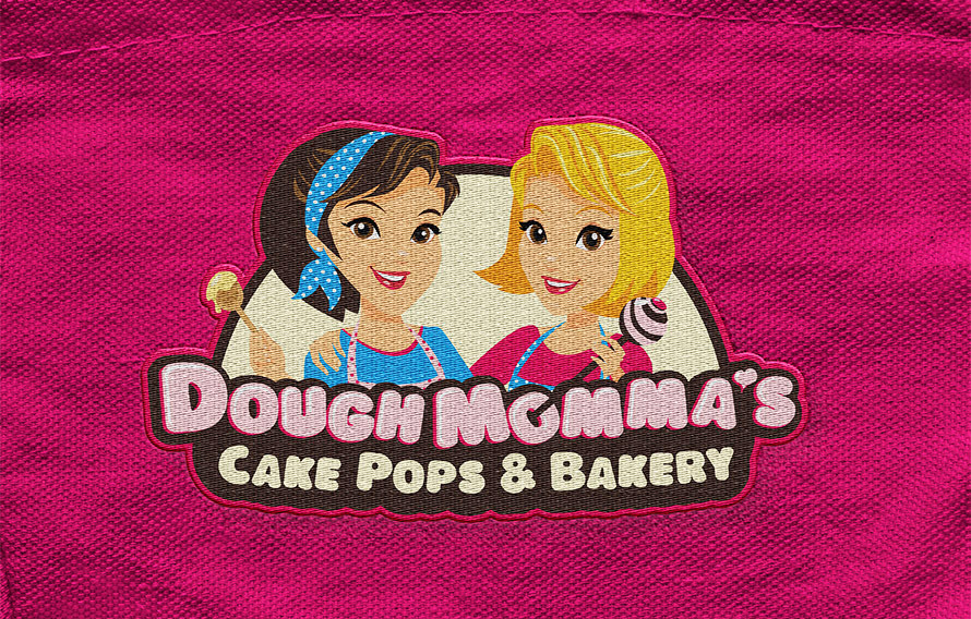 Dough Momma's Cake Pops - dough1.jpg