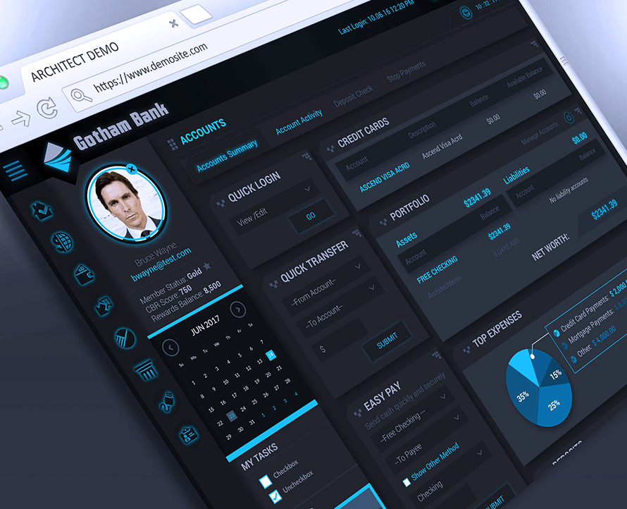 Banking Theme Creator - gotham-demo.png