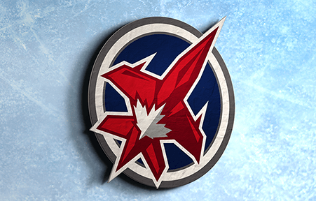 Winnipeg Jets v2.0