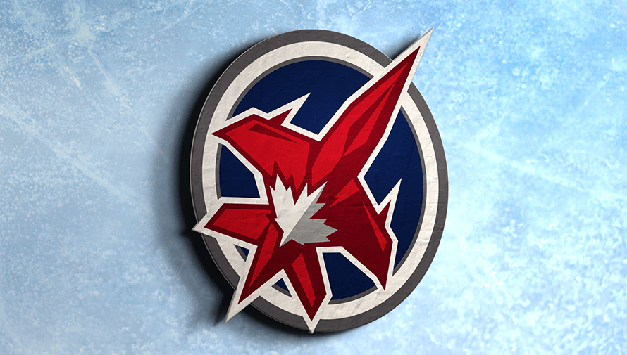 Winnipeg Jets v2.0 - winnipeg-jets2.png