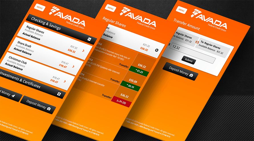 Mobile Banking UI Themes - mobile-ui.png